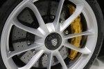 Porsche представил спорткар 911 R - фото 27