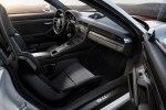 Porsche представил спорткар 911 R - фото 29