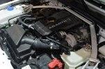 Fiat 124 Spider «зарядили» и подготовили к ралли - фото 14
