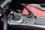 Fiat 124 Spider «зарядили» и подготовили к ралли - фото 17
