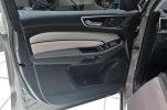 Ford представил новый кроссовер Kuga - фото 15