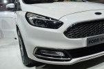 Ford представил новый кроссовер Kuga - фото 26