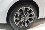 Ford представил новый кроссовер Kuga - фото 29