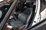 Ford представил новый кроссовер Kuga - фото 31