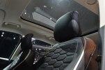 Ford представил новый кроссовер Kuga - фото 32