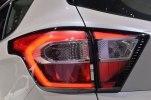 Ford представил новый кроссовер Kuga - фото 38
