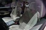 Ford представил новый кроссовер Kuga - фото 39
