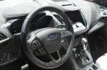 Ford представил новый кроссовер Kuga - фото 47
