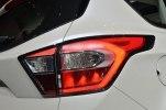 Ford представил новый кроссовер Kuga - фото 49