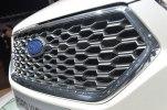 Ford представил новый кроссовер Kuga - фото 50