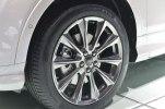 Ford представил новый кроссовер Kuga - фото 52