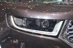 Ford представил новый кроссовер Kuga - фото 61