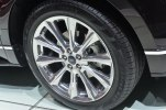 Ford представил новый кроссовер Kuga - фото 62