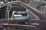 Ford представил новый кроссовер Kuga - фото 63