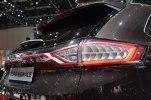 Ford представил новый кроссовер Kuga - фото 64