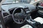 Ford представил новый кроссовер Kuga - фото 69