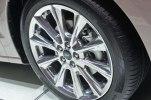 Ford представил новый кроссовер Kuga - фото 7