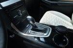 Ford представил новый кроссовер Kuga - фото 70