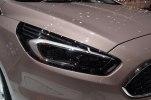 Ford представил новый кроссовер Kuga - фото 8