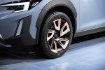 Subaru представила предвестника нового XV - фото 11