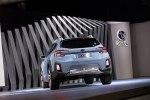 Subaru представила предвестника нового XV - фото 3