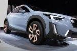 Subaru представила предвестника нового XV - фото 9