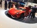 Koenigsegg Regera стал мощнее Bugatti - фото 10