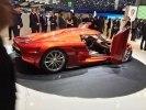 Koenigsegg Regera стал мощнее Bugatti - фото 3