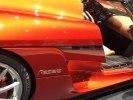 Koenigsegg Regera стал мощнее Bugatti - фото 9