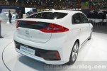 Hyundai представила IONIQ в Женеве - фото 15