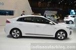 Hyundai представила IONIQ в Женеве - фото 19