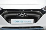 Hyundai представила IONIQ в Женеве - фото 7