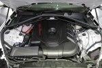Alfa Romeo перестала скрывать «слабые» версии седана Giulia - фото 11