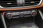 Alfa Romeo перестала скрывать «слабые» версии седана Giulia - фото 13