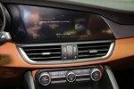 Alfa Romeo перестала скрывать «слабые» версии седана Giulia - фото 14