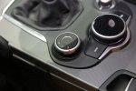 Alfa Romeo перестала скрывать «слабые» версии седана Giulia - фото 16