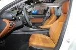 Alfa Romeo перестала скрывать «слабые» версии седана Giulia - фото 20