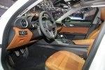 Alfa Romeo перестала скрывать «слабые» версии седана Giulia - фото 21