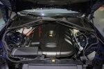 Alfa Romeo перестала скрывать «слабые» версии седана Giulia - фото 34