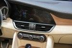 Alfa Romeo перестала скрывать «слабые» версии седана Giulia - фото 37