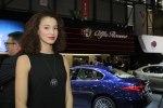 Alfa Romeo перестала скрывать «слабые» версии седана Giulia - фото 4
