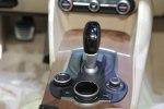 Alfa Romeo перестала скрывать «слабые» версии седана Giulia - фото 40