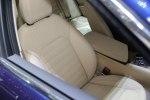Alfa Romeo перестала скрывать «слабые» версии седана Giulia - фото 41