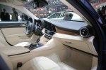 Alfa Romeo перестала скрывать «слабые» версии седана Giulia - фото 44