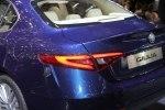 Alfa Romeo перестала скрывать «слабые» версии седана Giulia - фото 45