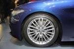 Alfa Romeo перестала скрывать «слабые» версии седана Giulia - фото 47