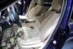 Alfa Romeo перестала скрывать «слабые» версии седана Giulia - фото 51