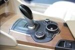 Alfa Romeo перестала скрывать «слабые» версии седана Giulia - фото 53