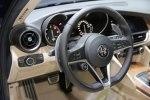 Alfa Romeo перестала скрывать «слабые» версии седана Giulia - фото 55