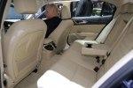 Alfa Romeo перестала скрывать «слабые» версии седана Giulia - фото 60